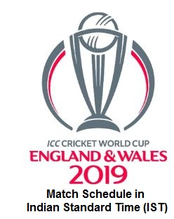fifa world cup 2018 fixtures in indian standard time pdf