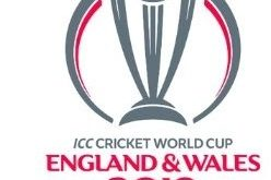 2019 Cricket World Cup Schedule in Singapore Time (SGT)