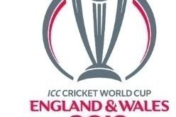 2019 Cricket World Cup Schedule in Pacific Standard Time (PST)
