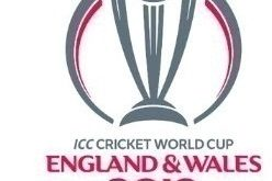 2019 Cricket World Cup Schedule in Greenwich Mean Time (GMT)