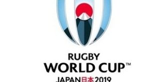 2019 Rugby World Cup Schedule in Pacific Time (PT)